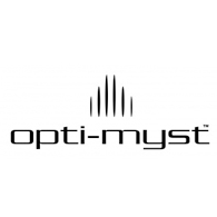 Hot-Top Olsztyn Kominki Opti-Myst