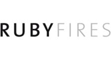 Hot-Top Olsztyn Biokominki RubyFires