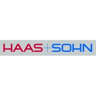 Hot-Top Olsztyn Piece Wolnostojące Pelet Haas Sohn