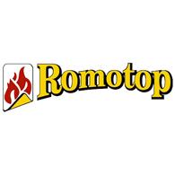 Hot-Top Olsztyn Piece Wolnostojące Pelet Romotop