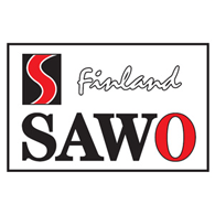 Hot-Top Olsztyn Sauny Sawo