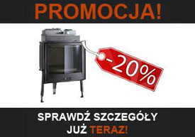 Hot Top Olsztyn Aktualne Promocje Oferta