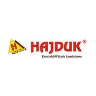 Hot-Top Olsztyn Kominki Hajduk