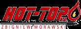 producent Hot-Top Olsztyn Logo