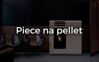 piece na pellet