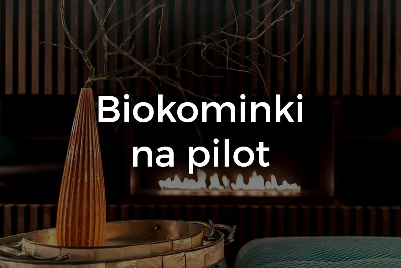 Biokominki-na-pilot