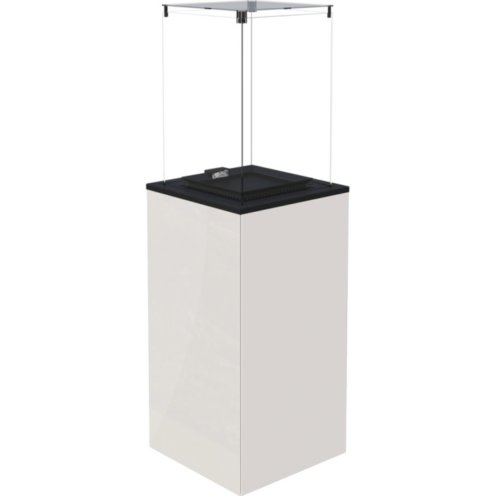 patio-glass-w-0000-man-960-960-1-0-0