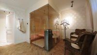 sauny Olsztyn,sauna na zamówinie,sauna montaż