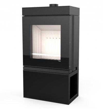 Defro home cube