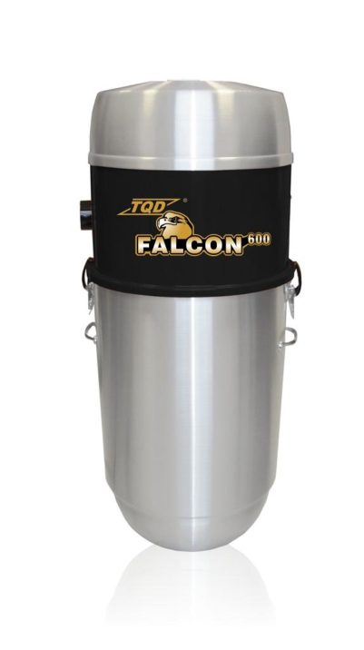 Falcon 600
