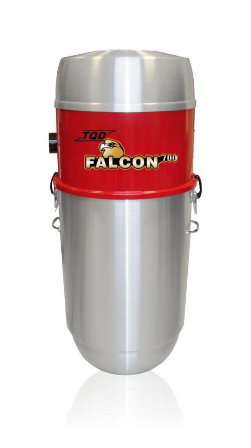 Falcon 700