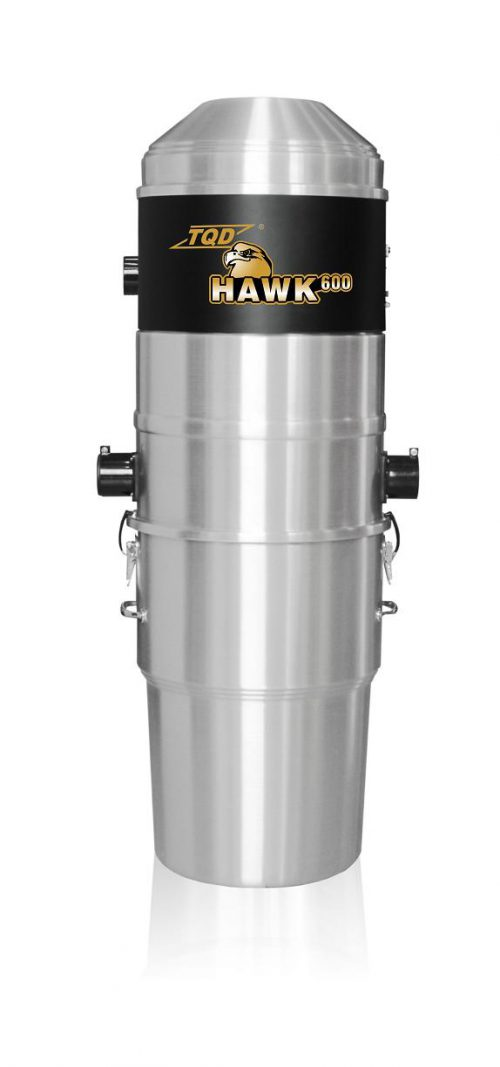 Hawk 600